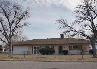 Foreclosure  id: 4147668