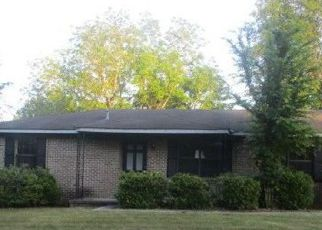 Foreclosure  id: 4147685