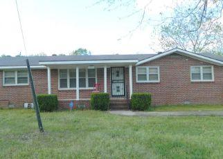 Foreclosure  id: 4147686