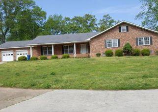 Foreclosure  id: 4147716