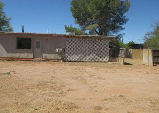 Foreclosure  id: 4147750