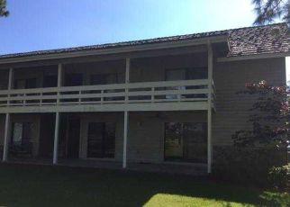 Foreclosure  id: 4147755