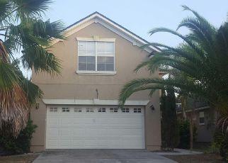 Foreclosure  id: 4147831