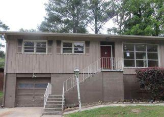Foreclosure  id: 4147852