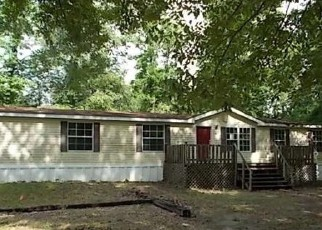 Foreclosure  id: 4147870