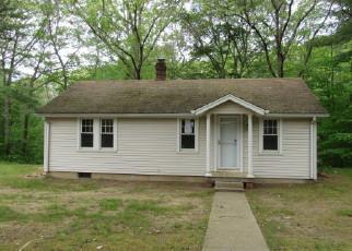 Foreclosure  id: 4147888