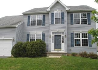 Foreclosure  id: 4147893