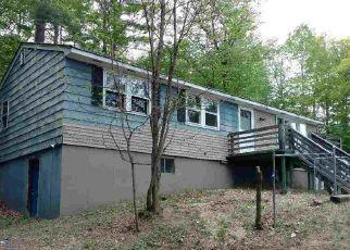 Foreclosure  id: 4147915