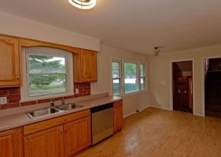 Foreclosure  id: 4147926