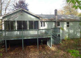 Foreclosure  id: 4147930