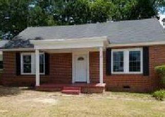 Foreclosure  id: 4147950