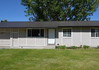 Foreclosure  id: 4147980