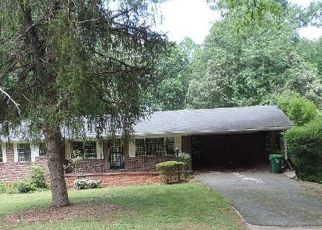 Foreclosure  id: 4148001