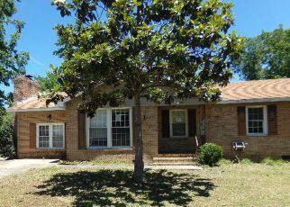 Foreclosure  id: 4148008