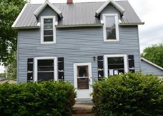 Foreclosure  id: 4148060