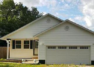 Foreclosure  id: 4148064