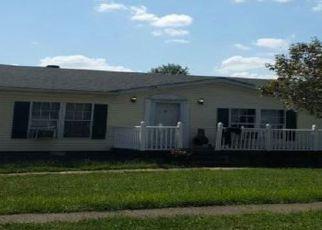 Foreclosure  id: 4148070