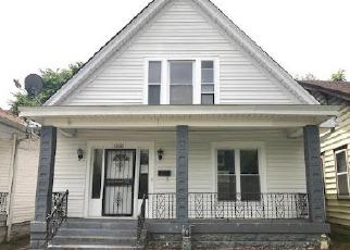 Foreclosure  id: 4148071