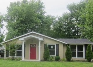 Foreclosure  id: 4148086
