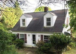Foreclosure  id: 4148091