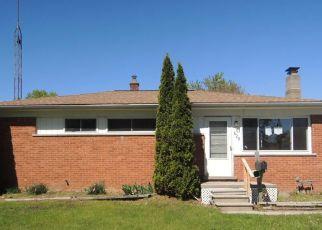 Foreclosure  id: 4148154