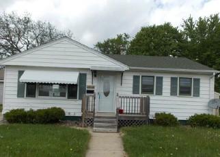 Foreclosure  id: 4148175