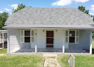 Foreclosure  id: 4148199