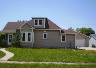 Foreclosure  id: 4148240