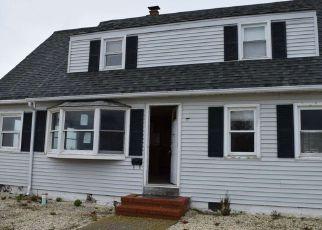 Foreclosure  id: 4148284
