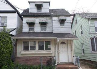 Foreclosure  id: 4148290