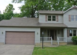 Foreclosure  id: 4148299