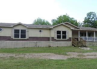 Foreclosure  id: 4148344