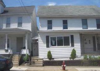Foreclosure  id: 4148356