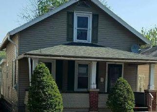 Foreclosure  id: 4148359