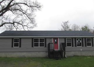 Foreclosure  id: 4148363