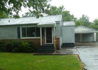 Foreclosure  id: 4148382