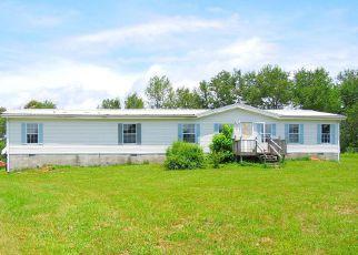 Foreclosure  id: 4148405