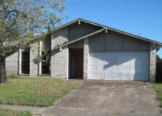 Foreclosure  id: 4148413