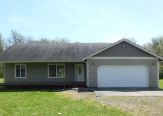 Foreclosure  id: 4148436