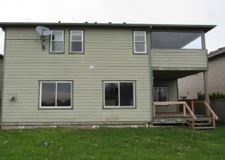 Foreclosure  id: 4148437