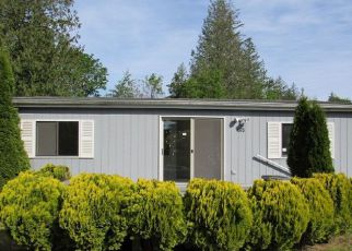 Foreclosure  id: 4148438