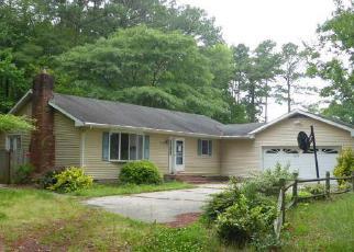 Foreclosure  id: 4148462