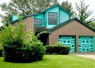 Foreclosure  id: 4148467