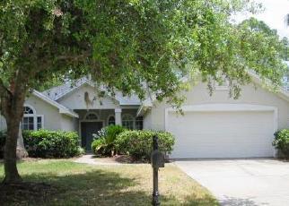 Foreclosure  id: 4148564