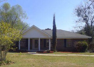 Foreclosure  id: 4148588