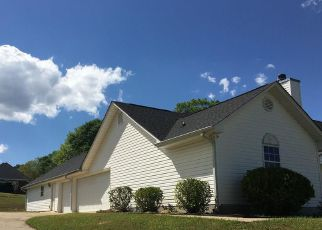 Foreclosure  id: 4148592