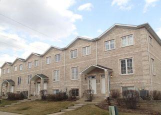 Foreclosure  id: 4148674