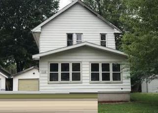 Foreclosure  id: 4148687