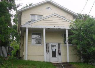 Foreclosure  id: 4148763