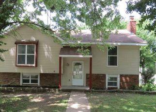 Foreclosure  id: 4148775